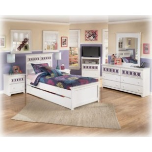 Kids Furniture Stores | Pricebusters Furniture