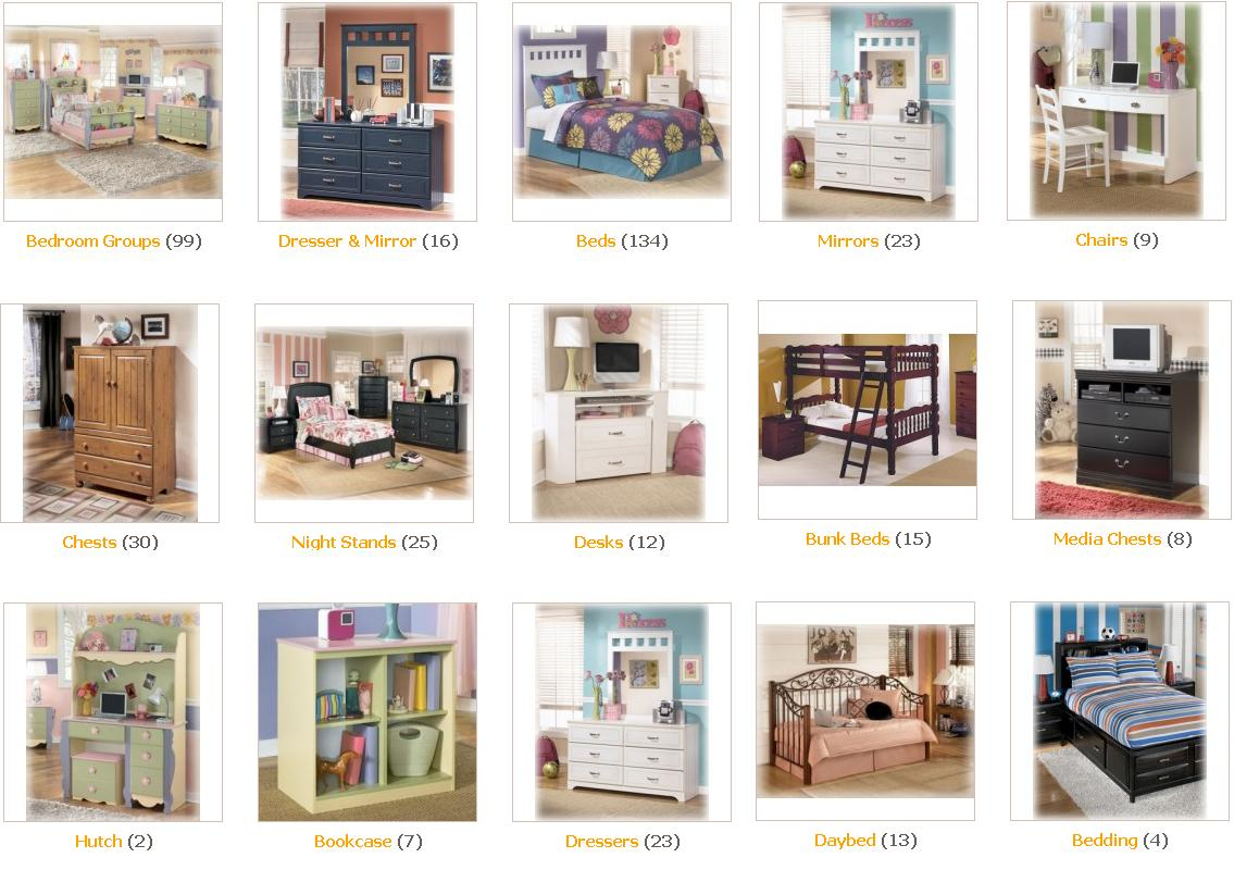 Affordable Image Price Busters Kids Furniture Stores With Discount Furniture  Stores Baltimore